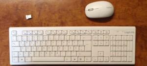 logilink-tastatur-pfusch